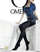 Omero Chimera 70