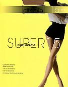 Omsa Super 15
