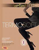 Omsa Termosoft 100