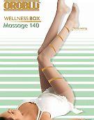 Oroblu Massage 140