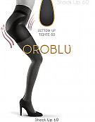 Oroblu Shock Up 60