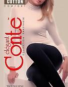 Conte Cotton 250 XL