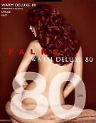 Falke Warm Deluxe 80