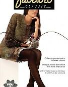 Колготки с шерстью и хлопком Filodoro Classic Cotton Wool 160