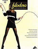 Filodoro Classic Ninfa 40