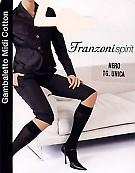 Franzoni Midi Cotton