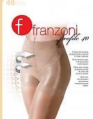 Колготки корректирующие Franzoni Profile 40