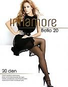 Тонкие колготки Innamore Bella 20