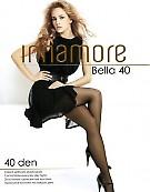Колготки на каждый день Innamore Bella 40