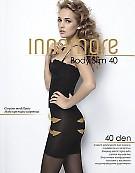 Моделирующие колготки Innamore Body Slim 40