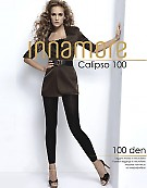 Леггинсы Innamore Calipso 100