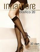 Гольфы женские Innamore Elastico 20