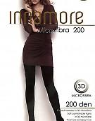 Innamore Microfibra 200 XL