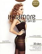 Поддерживающие колготки Innamore Super Slim 20