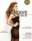 Утягивающие колготки Innamore Super Slim 40