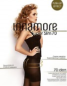 Innamore Super Slim 70