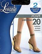 Носки женские Levante Jove Calzino 20