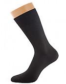 Мужские носки GRIFF B01 Сlassic