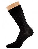 Мужские носки Griff C1 Premium