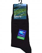 Griff M2 Comfort Seacell