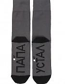Мужские носки Mark Formelle 001-249