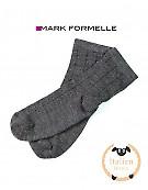 Mark Formelle 210K-281
