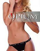 Opium T-4
