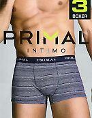 Primal B133 Boxer (3 шт.)