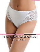 Rossoporpora DR 207 Slip