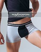 Rossoporpora UB1436 Boxer