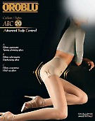 Oroblu ABC 20