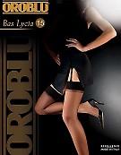 Oroblu Bas Lycia 15