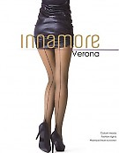 Колготки фантазийные Innamore Verona