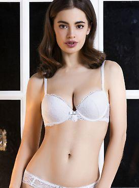 Mioocchi Rita 6343