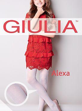 ALEXA 01