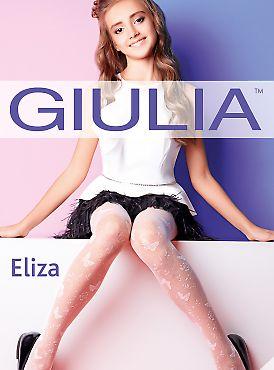 Giulia ELIZA 05