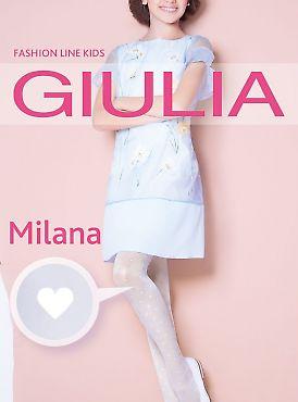 Giulia MILANA 05