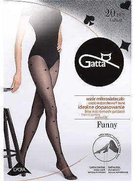 Gatta Funny 09
