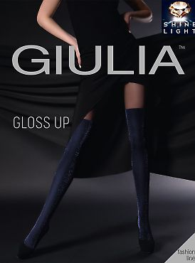 Giulia GLOSS UP 02