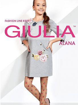 Giulia ALANA 02