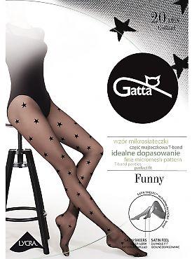 Gatta Funny 06