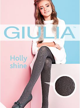 Giulia HOLLY SHINE 02