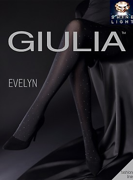 Giulia EVELYN 02