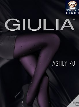 Giulia ASHLY 01
