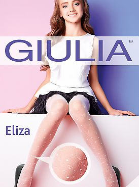 Giulia ELIZA 04