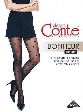 Conte Bonheur 20