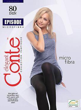 Conte Episode 80 XL