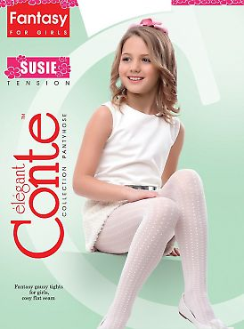 Conte Susie