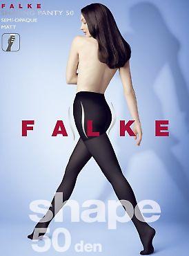 Falke Shaping Panty 50