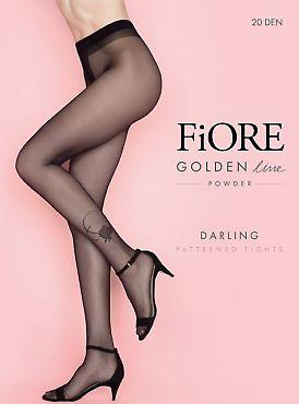 Fiore Darling
